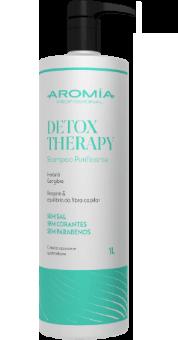 Foto de Shampoo Detox Therapy