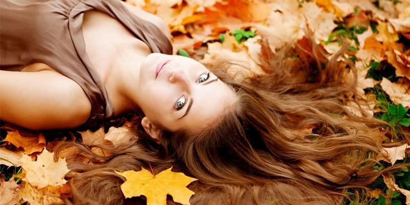 Foto do Artigo Outono e os cuidados com os seus cabelos!
